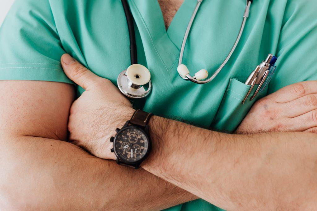 Почему нет пациентов и как решить проблему